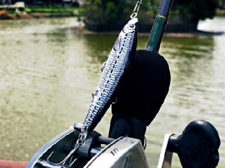 new_kobold_pencil.101.jpg